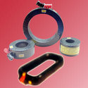 Low Tension Current Transformers