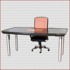 Office Table And Chairs office table & chair & director chair manufacturer from new delhi