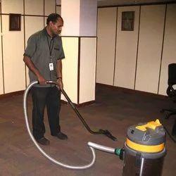 How To Shampoo Carpet