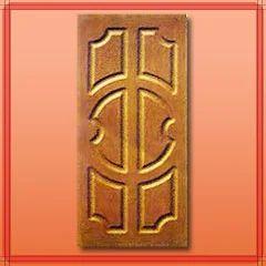 Supreme Luxury Doors  sc 1 st  IndiaMART & Supreme Luxury Doors Doors And Windows | Supreme Status Doors in ...