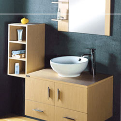 bathroom kids furniture bathroom vanity cabinets wooden bathroom