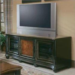 LCD / Plasma TV Cabinets Type 3