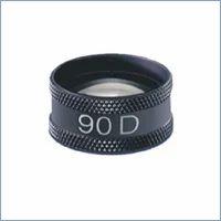 90 D Aspheric Lens