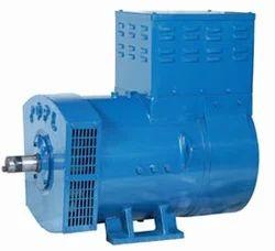 Three Phase Super Bharat AC Generators