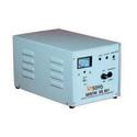 Single Phase Servo Voltage Stabilizer -5 kva