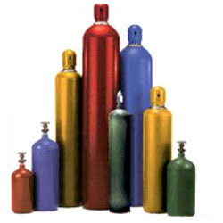 Special Gases