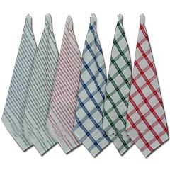 Awesome Cotton Kitchen Towels