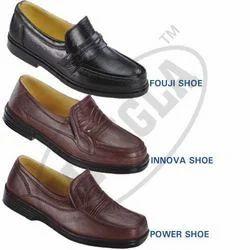 Mangla Slip on Waterproof Shoes