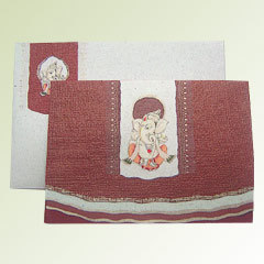 Wedding Gift Bags Mumbai : Wedding Cards in Mumbai Wedding Invitation Card Suppliers, Dealers ...