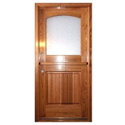 kitchen pantry door - Kitchen Door Images