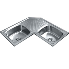 Emperor kitchen sink view specifications details of kitchen emperor kitchen sink workwithnaturefo