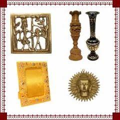 Traditional Games Manoj Aggarwal Service Provider In Ballabhgarh Faridabad Id 1184258833