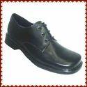 Lace-up Shoes (schoolboy)