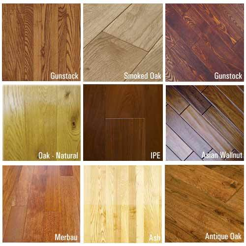 Kvc Floorings Private Limited Gurgaon Importer Of