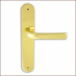 European Designer Door Handles   Kumar Metalco   Manufacturer in ...