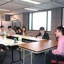 Management Training Program