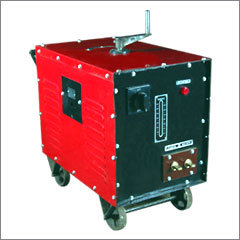 Welding Sets at Best Price in India
