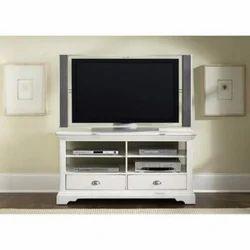 LCD / Plasma TV Cabinets Type 2