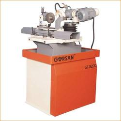 Perfect industries Tools & cutter Grinder