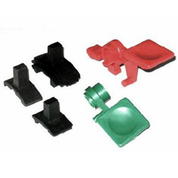 Switch Gear Parts