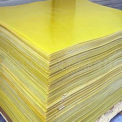 Insulation Boards Glass Epoxy Sheets Exporter From Bengaluru