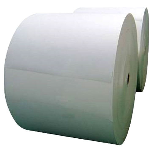Plastic Coated Papers Polycoated Papers Poly Coated M G