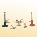 Laboratory Gas Equipment