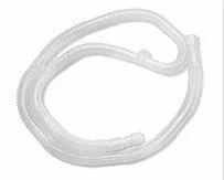 BIPAP and CPAP Circuit