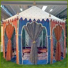 Royal Tents & Royal Tents Gazebos Awnings Canopies u0026 Sheds   Sangeeta ...