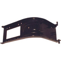 Seat Carrier Plate