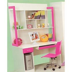 Kids Computer Table Cum Study Table - Wood Mall, Thane  ID ...
