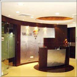 Flooring Design Service