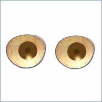 Eyes Lens