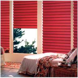 Aluminium Horizontal Venetian Blinds for Home, Office