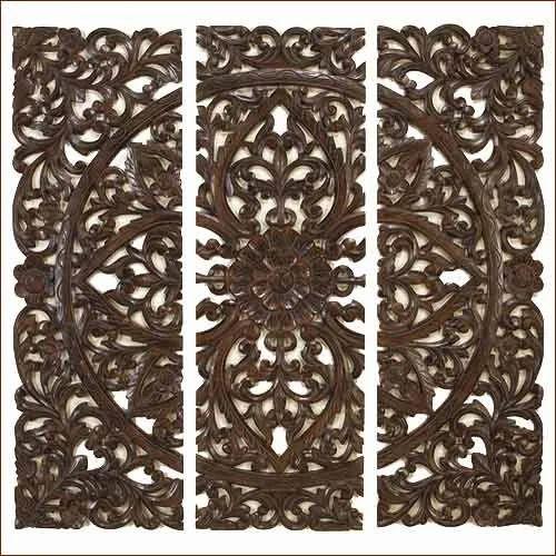 Designer Wooden Panels Wooden Sofa Wardrobes And Furniture Stunning Decorative Designer Panels