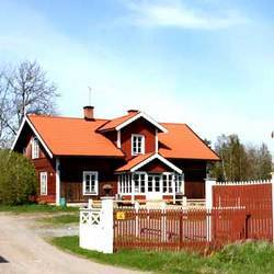 Sale Purchase of Farm Houses