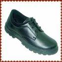 Light Weight School Shoes
