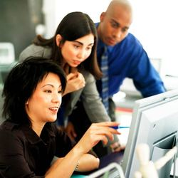 Placement Services for IT Professionals