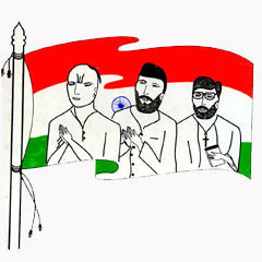Essay on National Integration, Communal Harmony Speech & Article