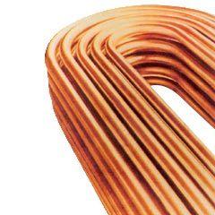 Super Heater Coil
