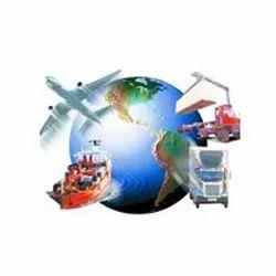 International Logistic Services