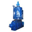 Kumar Triple Chamber Oil Expeller, Capacity: 45-50 Tpd, Model Name/number: Nsp Iii C