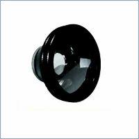 3-Mirror Gonioscope