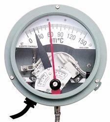 Winding Temperature Indicator Manufacturers Amp Suppliers