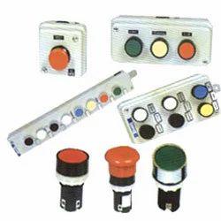 Control Panel Accessories In Mumbai Maharashtra India