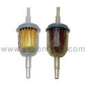 Engine Fuel Filters