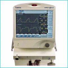 Respiratory Ventilator Respiratory Therapy Ventilator