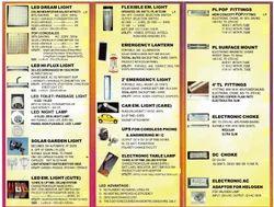 Solar Products In Pune Maharashtra India Indiamart