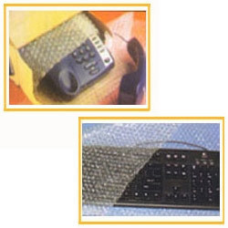 Electrical & Electronic Packaging