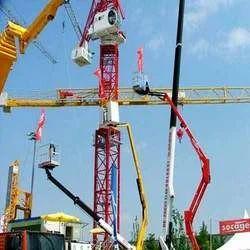 electric wiring harness in gurgaon haryana electrical wiring wiring harness for tower cranes